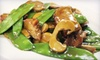 Dragon Star - Nassau Square: $10 for $20 Worth of Chinese Fare at Dragon Star in Lake Worth