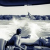 51% Off Charter Cruises from Peconic Water Sports