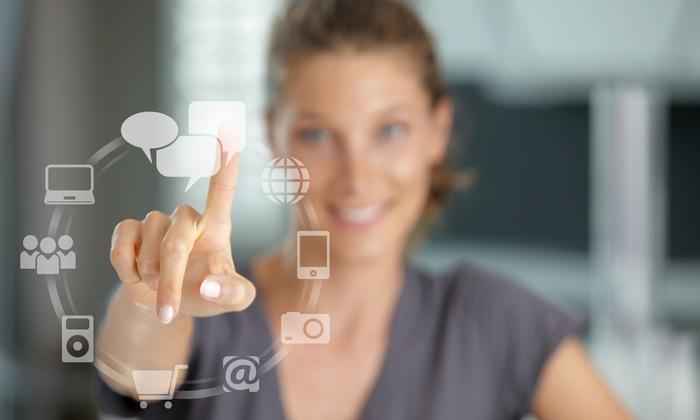 Groupon offres de rencontres en ligne