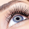 Up to 60% Off Full-Eye or Flare Eyelash Extensions