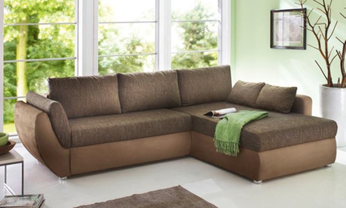 dewall design deal des tages groupon. Black Bedroom Furniture Sets. Home Design Ideas