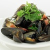 Up to 52% Off at Piccolo Trattoria of Newtown