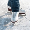 Up to 60% Off Ice-Skating