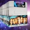 Star Trek: Enterprise Complete Series DVD Box Set