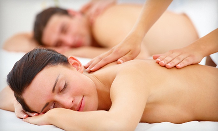 Health & Harmony Massage and Wellness Center - Southeast: 60- or 90- Minute Massage or Couples Massage at Health & Harmony Massage and Wellness Center in Brewster (Up to 61% Off)