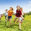 54% Off Summer Camps at New Horizons Day Camp