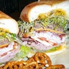 $5.50for Gourmet Deli Food at Smacky's on Broadway