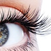 Up to 48% Off Eyelash Extensions