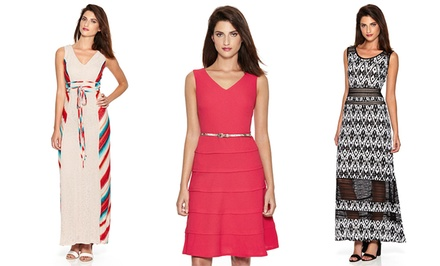 Nine West Dresses | Brought to You by ideel