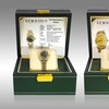 Pre-Owned Rolex Watches for Men and Women