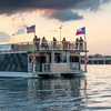 Half Off a Harbor Lights Cruise from Sail with Scott LLC