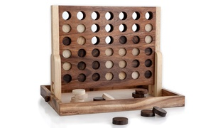 Monkey Pod Games: $15 for $30 Worth of Puzzle Games at Monkey Pod Games