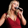 83% Off Singing Course