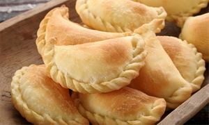 Ayelen Catering: Desde $399 por catering para 10, 20, 30 o 50 personas con delivery en Ayelen Catering