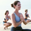 65% Off at Diana's School of Yoga