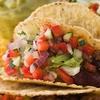 Half Off Mexican Food at Juanita's Mexican Kitchen