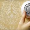 67% Off Air-Conditioner Tune-Up