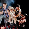 "Up to 42% Off ""Evil Dead: The Musical"""