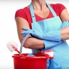 Up to 60% Off Housecleaning from Tidy Maids