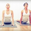57% Off Fitness Classes