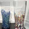 Slow Burn Glass –50% Off Glass-Blowing Workshop