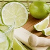 Up to 52% Off at the Texas Tequila and Margarita Festival