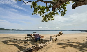 œˆ7-night Costa Rica Vacation W/ Airfare & Rental Car. Incl. Taxes And Fees. Price Per Person Based On Double Occupancy.