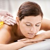 Up to 56% Off Swedish Massage in Clayton
