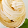 Up to 55% Off Ice Cream at Topper's Creamery
