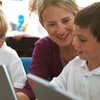 62% Off at Hands-On Technology Education, LLC
