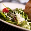 Up to 61% Off Greek Meal at Myth Taverna & Lounge