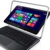 """Dell XPS 12"""" Touchscreen Ultrabook"""