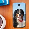 Customized iPhone 4/4s or 5/5s, or Samsung Galaxy S3 or S4 Photo Case