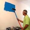 Go Roller Paint Applicator