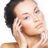 Botox o acido ialuronico