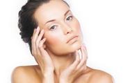 3 o 5 ossigenoterapie a scelta tra viso, collo e décolleté (sconto fino a 91%)