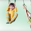 Up to 84% Off Kids' Recreation Classes at Win Kids