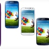 Samsung Galaxy S4 I9500 (GSM Unlocked)