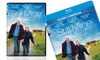Still Mine on DVD or Blu-ray: Hot New Release: Still Mine on DVD or Blu-ray. Free Returns.