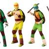 Teenage Mutant Ninja Turtles Kids' Costume