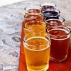 Up to Half Off Beer Flights