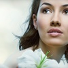 Up to 59% Off Chemical Peels at RocDocWax