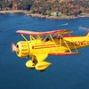 49% Off from Biplane Rides Over Atlanta