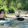 Up to Half Off Kayak Outing for Two in River Falls