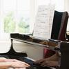 53% Off Private Piano Lessons