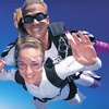 40% Off Skydive Adventure from Sin City Skydiving