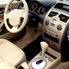 Up to 55% Off Auto Detail or Paint Treatment