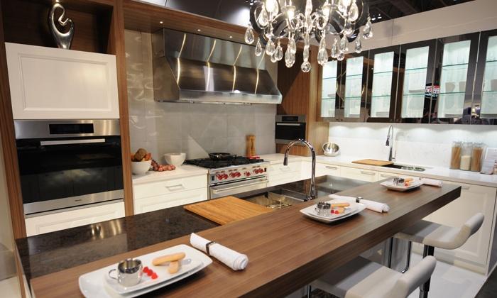 Calgary Home Design Show In Calgary Ab Ca Groupon