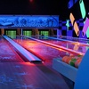 Up to Half Off Candlepin Bowling at Lucky's Lanes