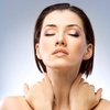 52% Off a Chemical Peel